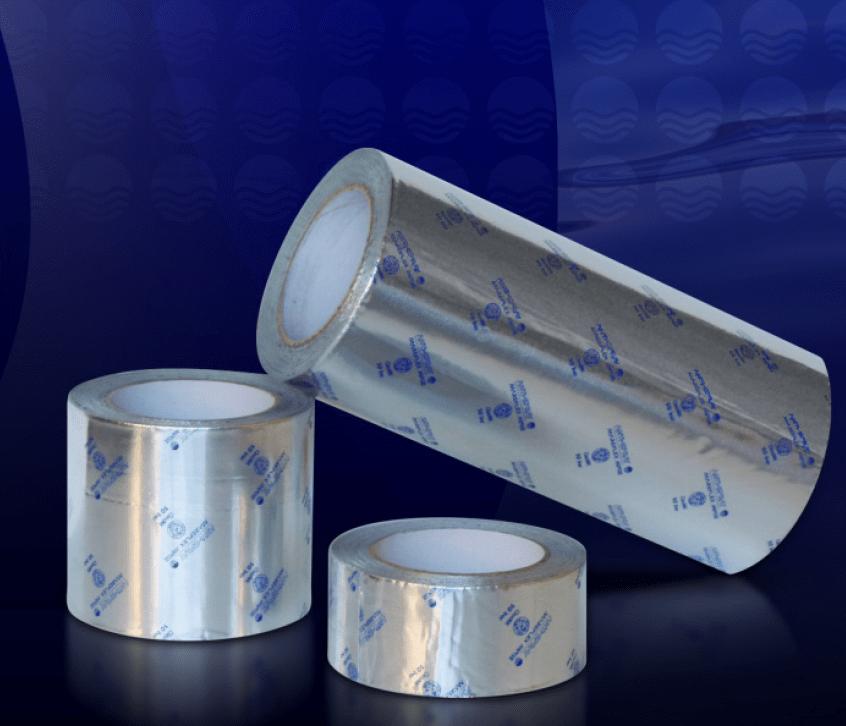 Mareflex MF 02 Anti-splashing tape voor hoge druk